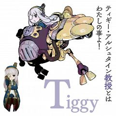 Tiggy.(The.Alliance.Alive).240.2048905