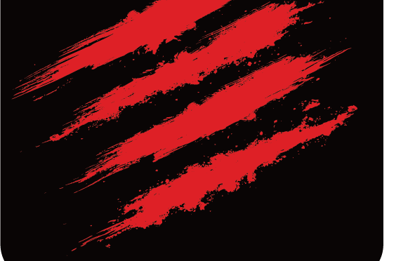 Mad Catz is back and attending CES 2018