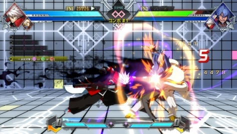 BlazBlue-Cross-Tag-Battle_2018_02-23-18_004