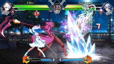 BlazBlue-Cross-Tag-Battle_2018_02-23-18_005