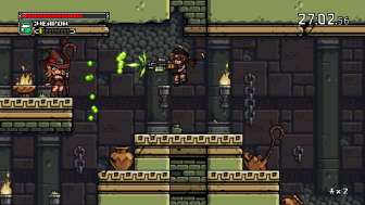 MercenaryKings_Screenshot_01