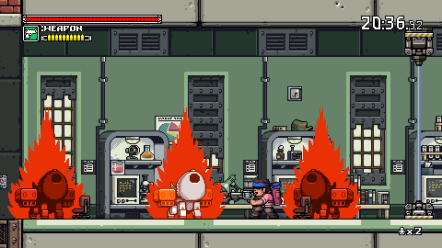 MercenaryKings_Screenshot_06