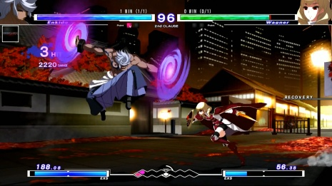 UNIST_EU_Announcement_5