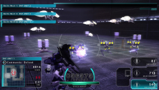 Assault Gunners - 9 - PS4