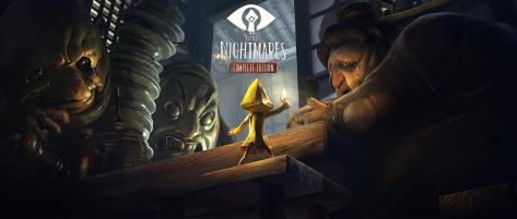 BN-LittleNightmares-CompleteEd_bg