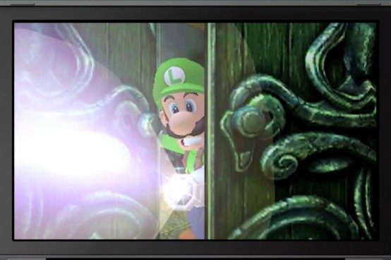 luigis_mansion_3ds_1920.0.png
