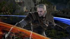 SCVI_Geralt_Screenshot_02_1521107741