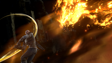 SCVI_Geralt_Screenshot_03_1521107742