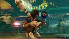 Street-Fighter-V_2018_03-27-18_003