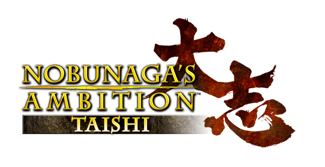 Nobunaga's Ambition: Taishi coming to the West