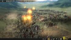 NobunagasAmbition_Taishi_Screenshot01