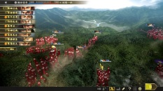 NobunagasAmbition_Taishi_Screenshot04