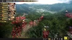 NobunagasAmbition_Taishi_Screenshot04