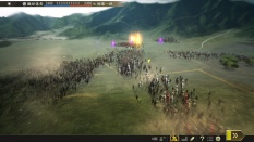 NobunagasAmbition_Taishi_Screenshot05