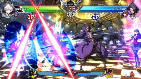 blazblue-cross-tag-battle-screenshot-5