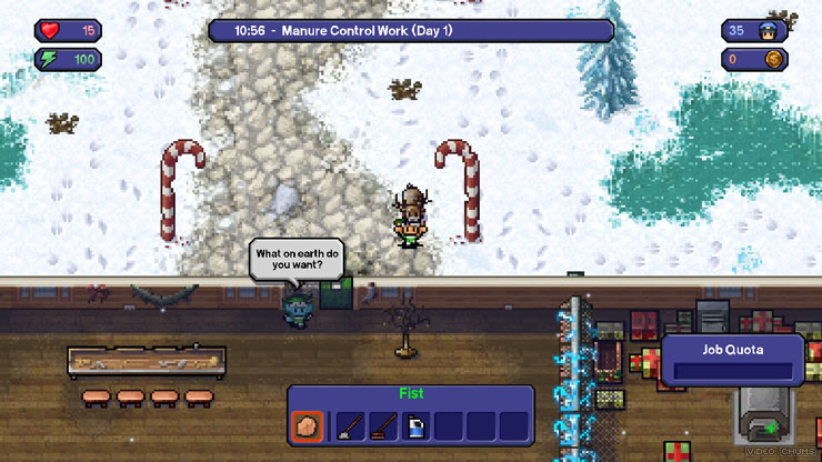 whats-in-the-escapists-complete-edition-3