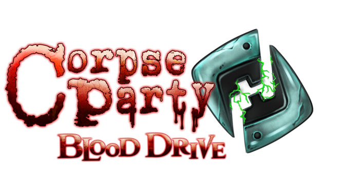 NCG Reviews: Corpse Party Blood Drive Nintendo Switch