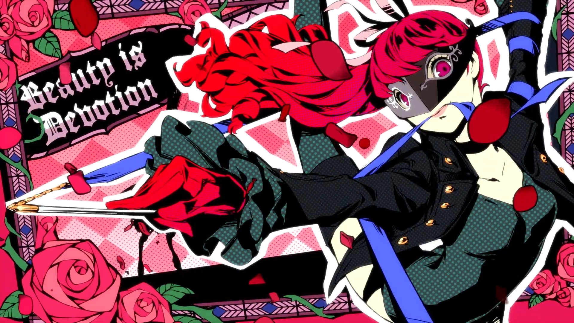 persona-5-royal-kasumi-yoshizawa-all-out-attack-finish